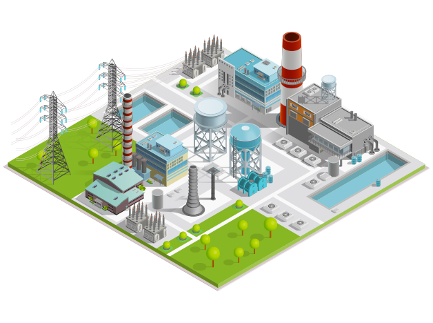 ERP Software For Manufacturing Industry - SourcePro