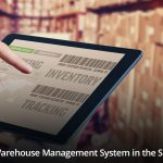 6 Ways How a Warehouse Management System Can Impact the Supply Chain?